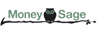 Money Sage News Logo